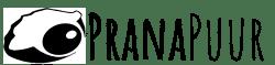 PranaPuur