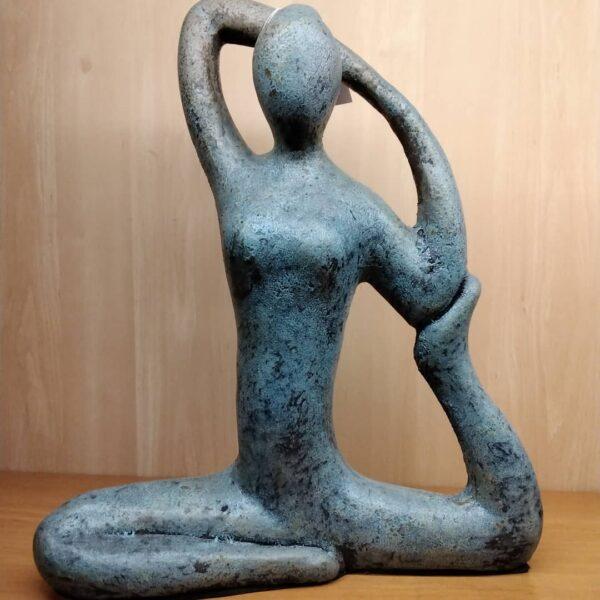 Yoga Beeld-1