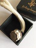 Ashleigh & Burwood Wick for fragrance Lamps - Prana Puur | Cadeau winkel Roden