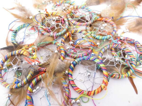Dromenvanger mini - Prana Puur | Cadeau winkel Roden