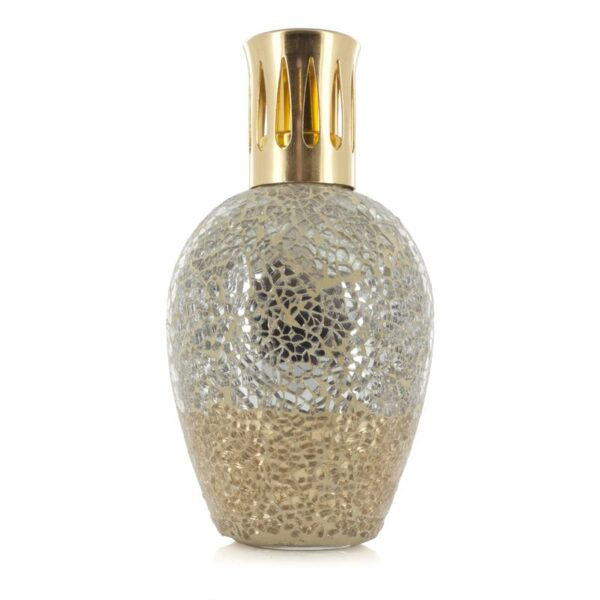 Ashleigh & Burwood Large Fragrance Lamp Winter Palace - Prana Puur | Cadeau winkel Roden