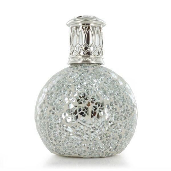 Ashleigh & Burwood Small Fragrance Lamp Twinkle Star - Prana Puur | Cadeau winkel Roden