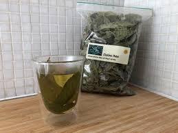 Sisline thee - Prana Puur | Cadeau winkel Roden
