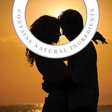 Geurlamp vloeistof Romance - Prana Puur | Cadeau winkel Roden
