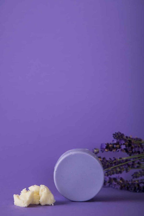 Happy soaps conditioner Bars - Prana Puur | Cadeau winkel Roden