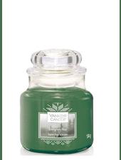 Yankee Candle Evergreen Mist - Prana Puur | Cadeau winkel Roden