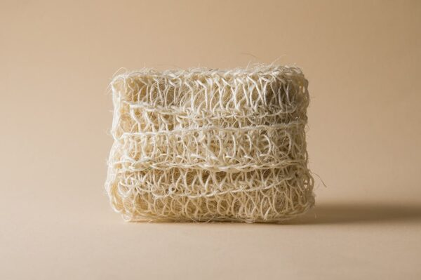 Happy soaps cadeau pakket 2 - Prana Puur | Cadeau winkel Roden