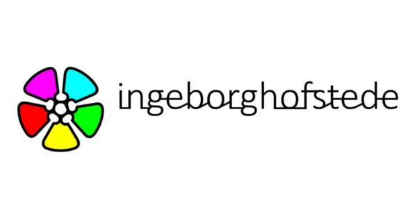 8 mei 2021 Ingeborg Hofstede - Prana Puur | Cadeau winkel Roden