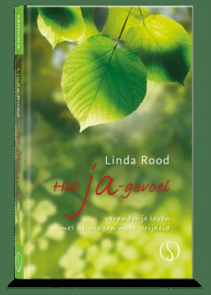 Het JA-gevoel - Prana Puur | Cadeau winkel Roden