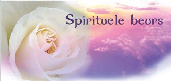 19 September   Spirituele beurs Roden - Prana Puur   Cadeau winkel Roden