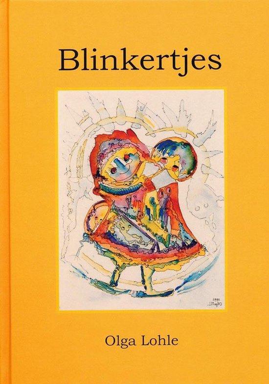 Blinkertjes - Prana Puur   Cadeau winkel Roden