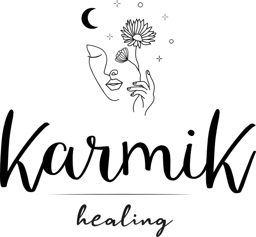 2 oktober 2021 | Kim Malipaart - Prana Puur | Cadeau winkel Roden